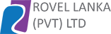 Rovel Lanka
